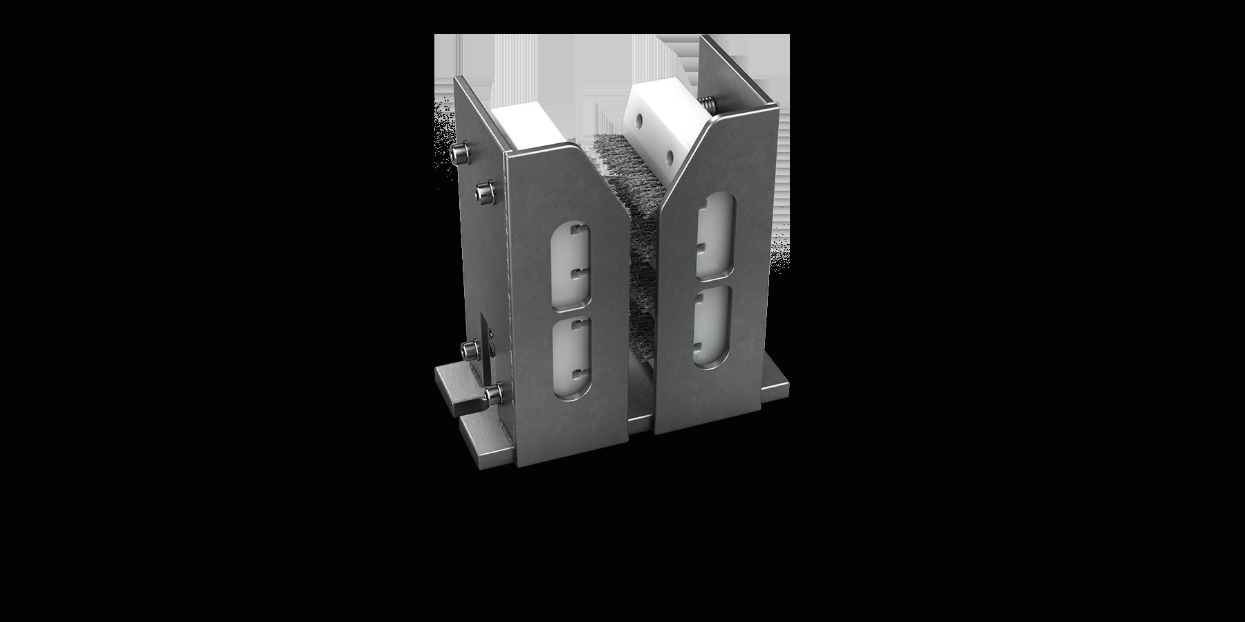 3D Rendering für die Firme Linnhoff & Partner aus Iserlohn
